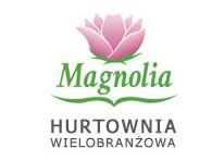 Hurtownia Magnolia - Olsztynek